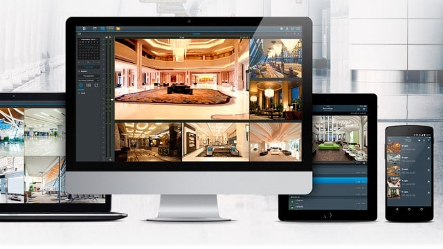 With-some-cameras-and-a-NAS-you-can-quickly-create-your-own-home-video-monitoring-solution-640x360